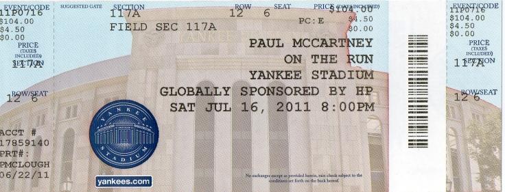 2011-07-16 Paul McCartney.jpg