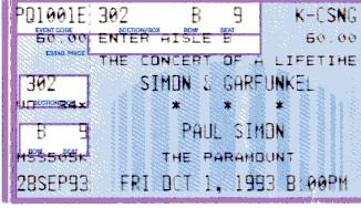1993-10-01 Simon & Garfunkel.jpg
