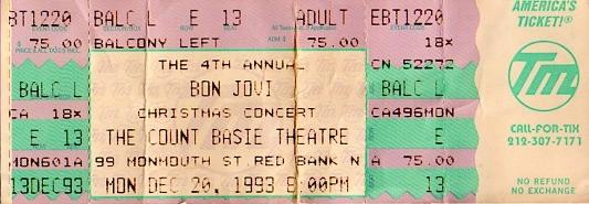1993-12-20-bon-jovi