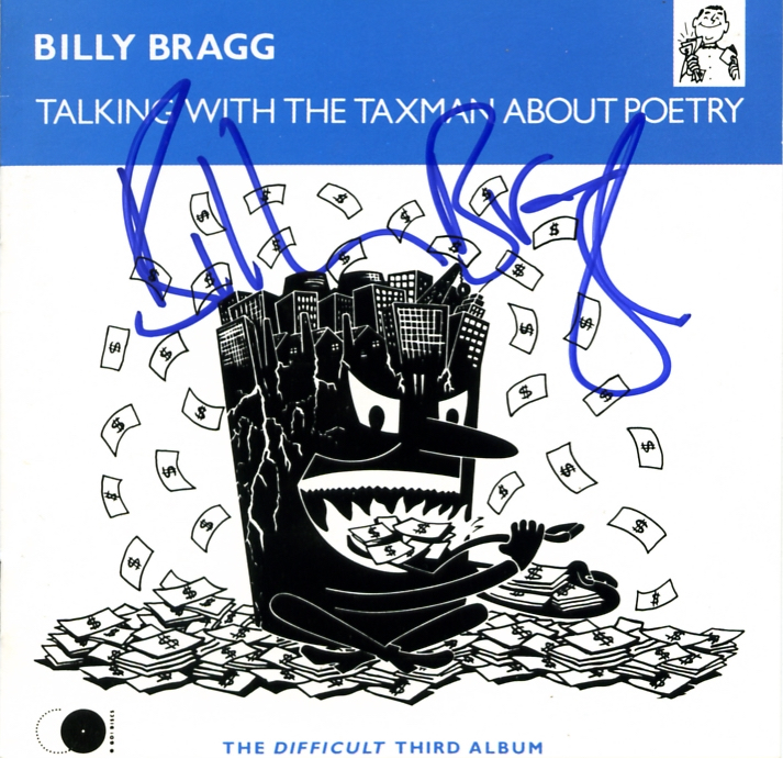billy-bragg-talking-with