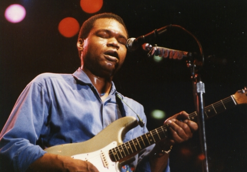 robert-cray-new-york-1