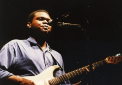 robert-cray-new-york-3