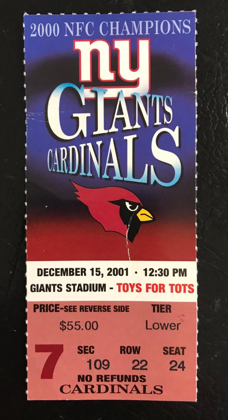 NYGiants-AZCardinals-Dec-2001